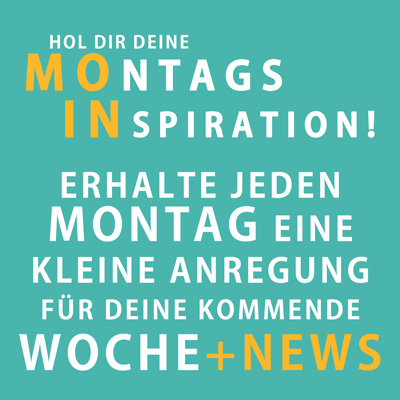Newsletterbanner_MOIN