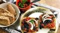 Visch in Tomatensoße - vegan