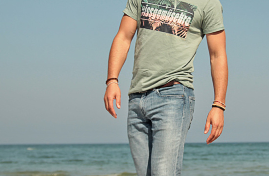#issgemüsebro shirt | kohlundkarma