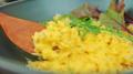 Käsesauce für Gratin, Nachos, Mac n Cheese - veganer-Käse - kohlundkarma