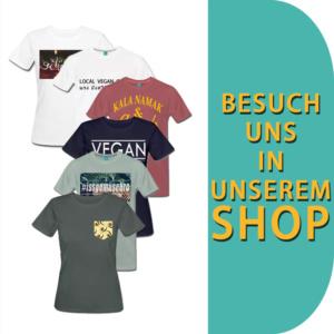 Werbung-Shop-1