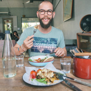 #issgemüsebro - - kohlundkarma karmadesign vegan shop kohl und karma