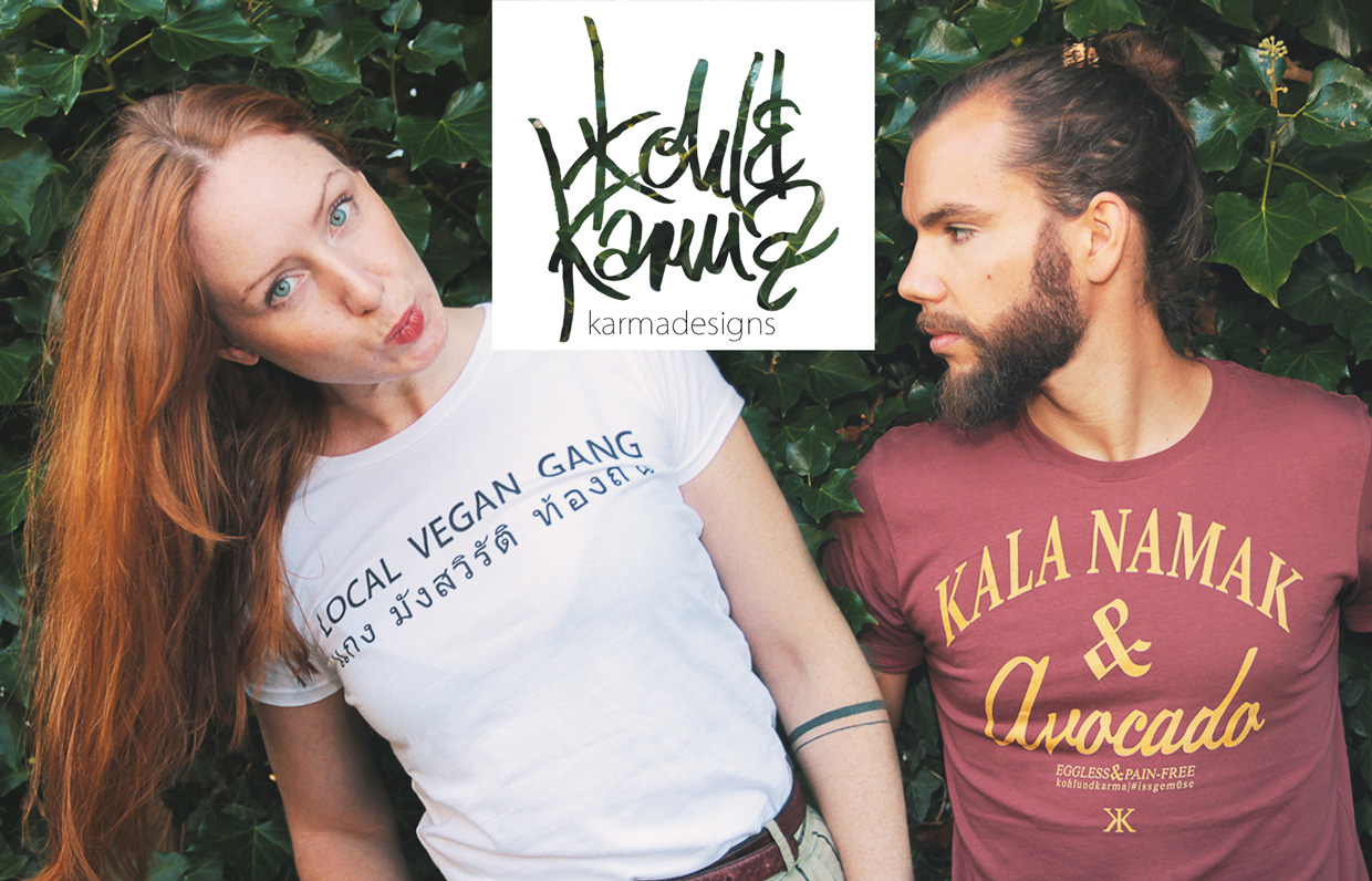kohlundkarma-karmadesign-shirt vegan apparel shop