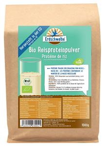 Bio-Reisproteinpulver-Erdschwalbe-Kohlundkarma-Empfehlungen