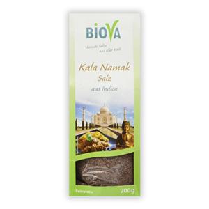 Kala-Namak-Salz-kohlundkarma-Empfehlungen